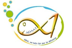 Association Adaat