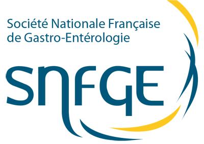 Logo Fondation maladies rares