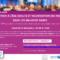 5ème Journée de la Plateforme d'Expertise Maladies Rares Paris-Sud
