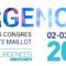 Urgences 2020 - Le Congrès de la Médecine d'Urgence - 15 au 17 oct 2020 - Paris