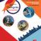 Affiche-web-Programme-Carcassonne