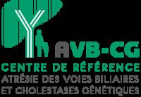 Logo AVB-CG ok (2)