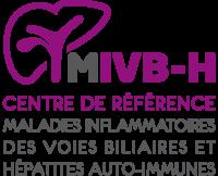 Logo MIVB-H ok