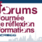 forums-2020-accueil