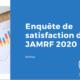 Screenshot_2021-01-18 Synthèse de l'enquête de satisfaction de la Journée Annuelle Maladies Rares du Foie 2020 - Filfoie to[...]