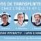 Screenshot_2021-02-19 home - AFEF - Société Française d'Hépatologie