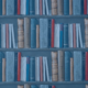 outils pédagogiques articles(2)